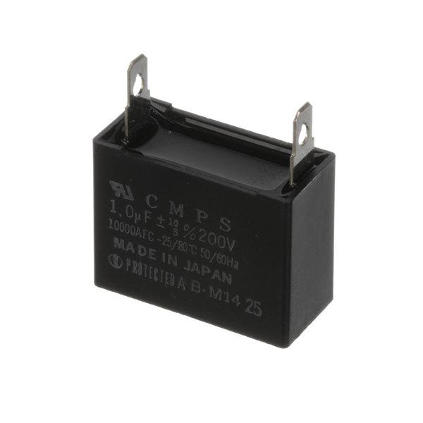Hoshizaki 463047-01 Capacitor