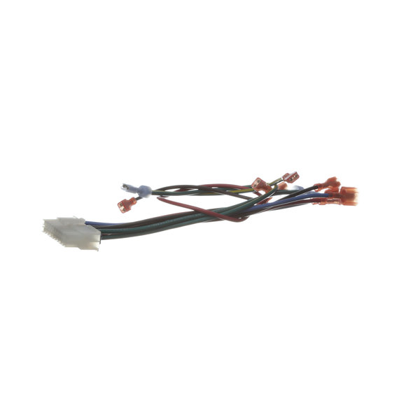 Perfect Fry 4CA004 Wire Harness
