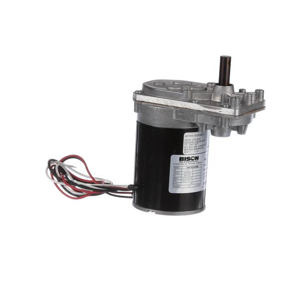 Servend 5000345 Motor Agit 220/240/50/60