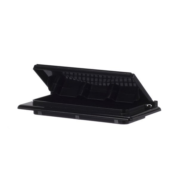 Newco 110625 Pour In Lid And Grid Assy Main Image 1