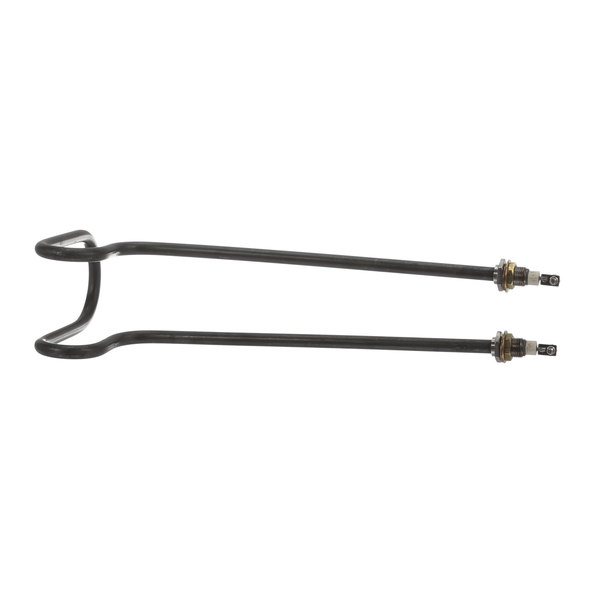 Fetco 1107.00006.00 Immersion Heater Main Image 1
