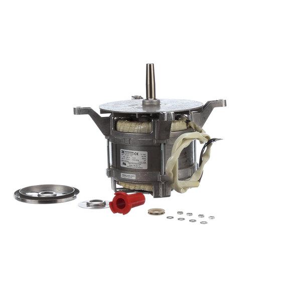 Rational 3100.1034 Fan Motor