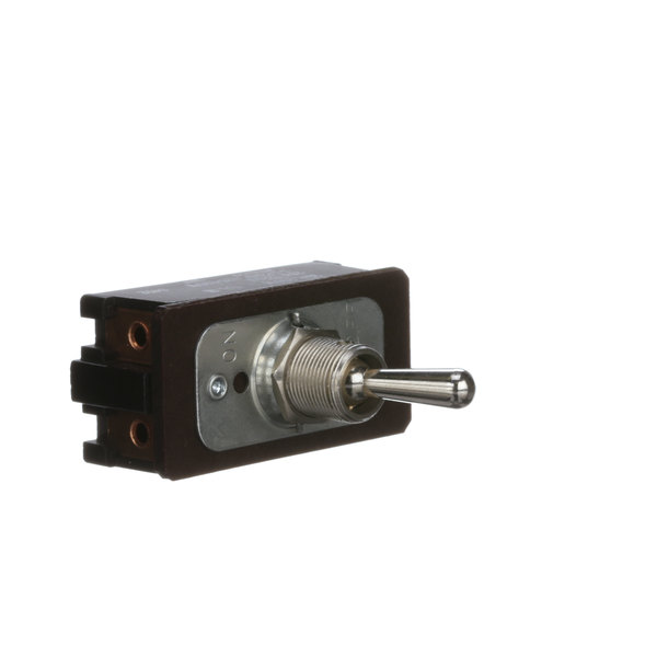 Atlas Metal Industries Inc 1068 Toggle Switch