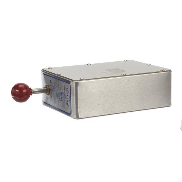 Gaylord 12695 Damper Control Main Image 1