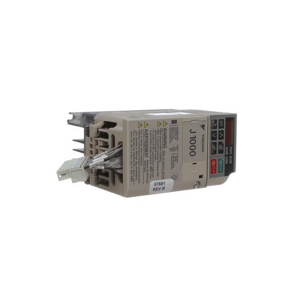 Blodgett 57681 Inverter,Prgmd Hv100E Dd
