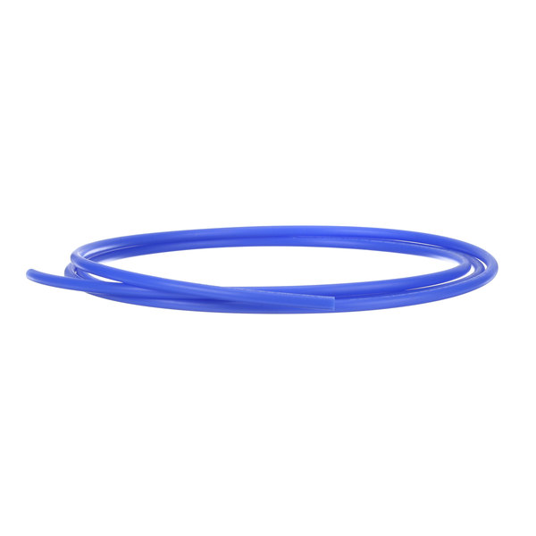 OptiPure 580-00110 OptiPure Poly Tube Blue 43532