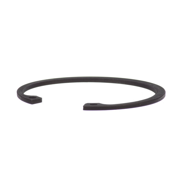Hobart RR-006-01 Retaining Ring