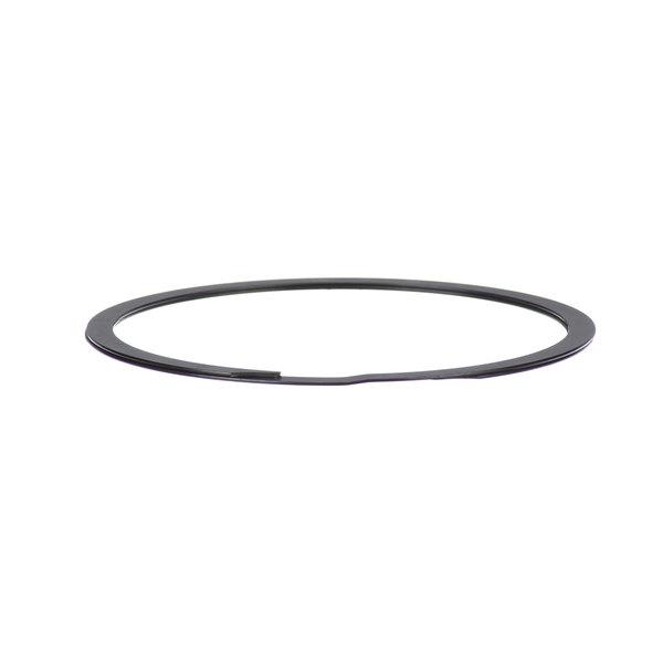 Hobart RR-011-20 Ret. Ring Main Image 1