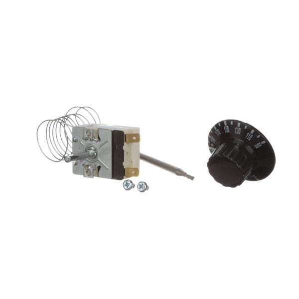 Adcraft EST-18 Thermostat Main Image 1