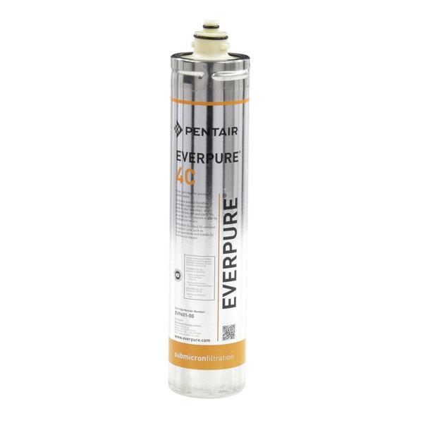 Everpure EV960100 4C Filter Cartridge