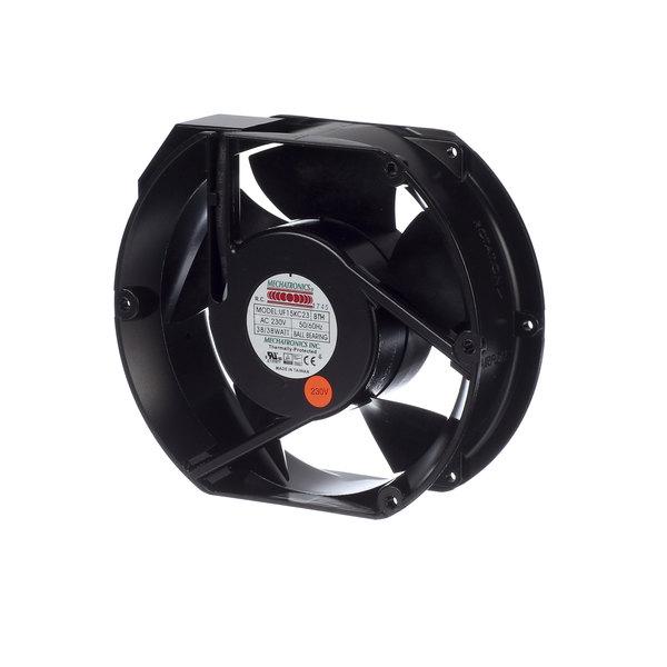 Alto-Shaam FA-36690 Fan, Axial,230V,50/60Hz,38W,2 Main Image 1