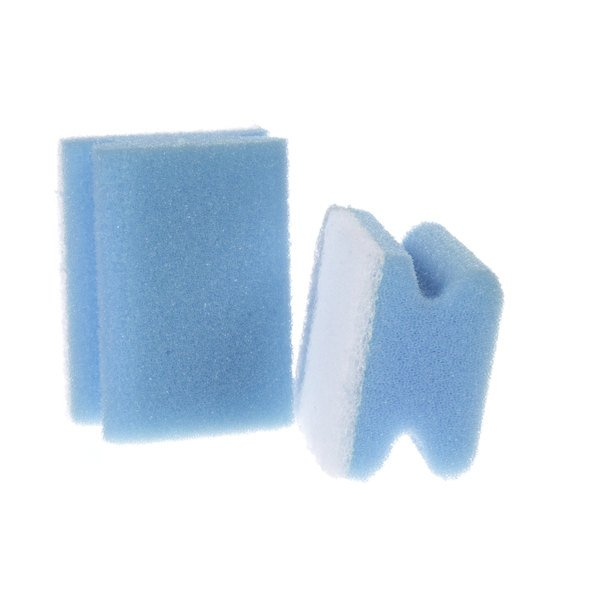 Pizzamaster 50716 Cleaning Sponge - 2/Pack