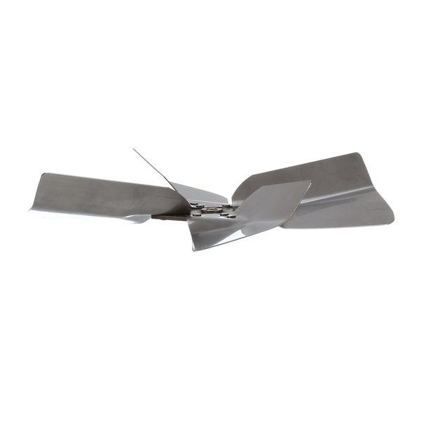 XLT SP 5200-A16-4-500-1 5200-A16-4-500-1 Fan Blade Clockwise Main Image 1