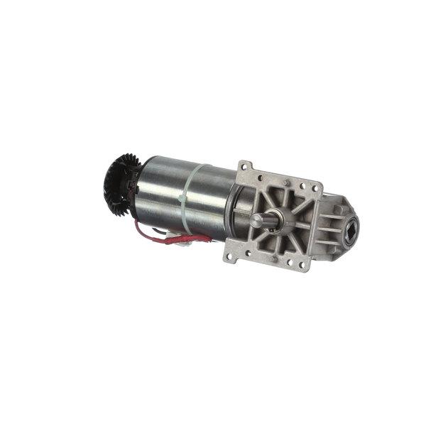 Kitchenaid WPWPW10517938 Motor / Transmission Assembly Main Image 1