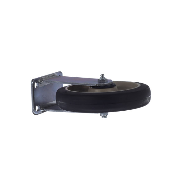 Caddy 3073-05 Rigid Wheel Main Image 1