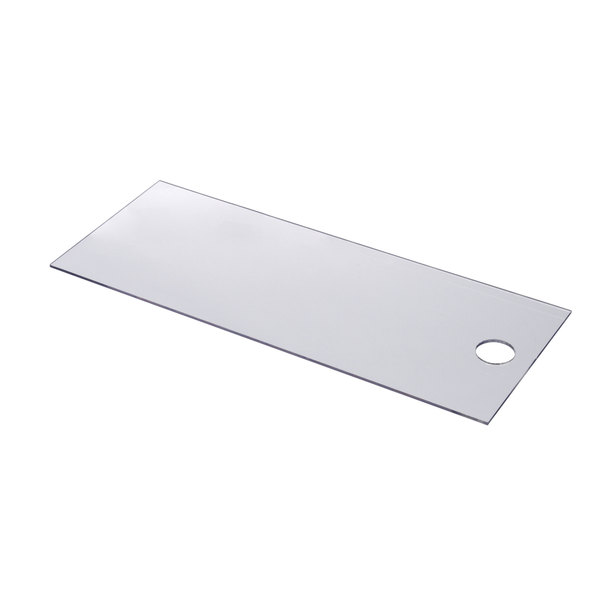 Cadco 30833PG Poly Door