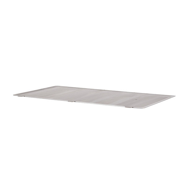 Food Warming Equipment 80306 Side Cover