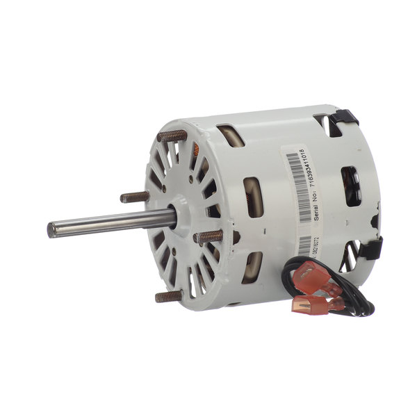 Master-Bilt 13-13291 Evap Fan Motor