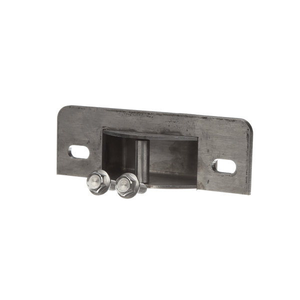 Blodgett 57889 Door Catch