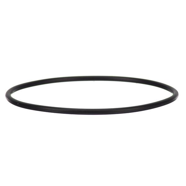 Hobart 00-067500-00076 O-Ring