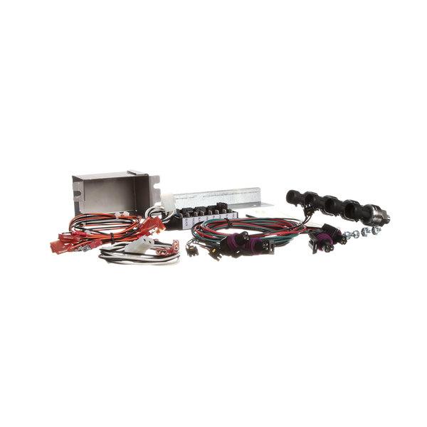 Cornelius 629097387 Kit Switch Barrel Fill Viper