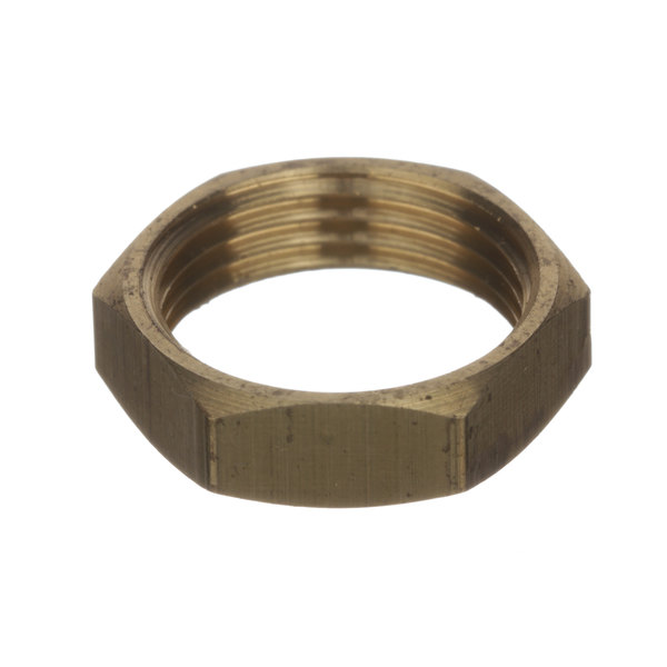 Bunn 02745.0000 Syphon Cup Nut Main Image 1