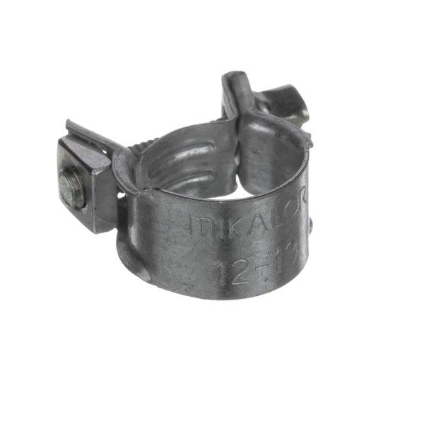 Insinger RL2501006 Hose Clip 12-13