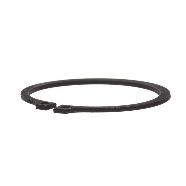 Hobart RR-004-04 Retaining Ring