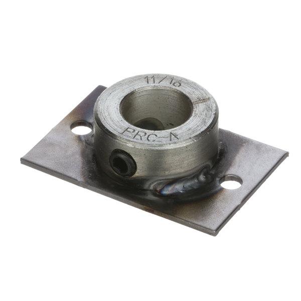 Anets B13423-00 Adjustment Collar Wldmt