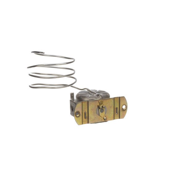 Habco G021787 Thermostat Main Image 1