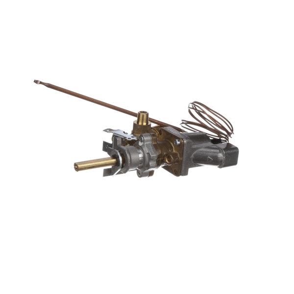 Adcraft GR-19 Gas Valve Main Image 1