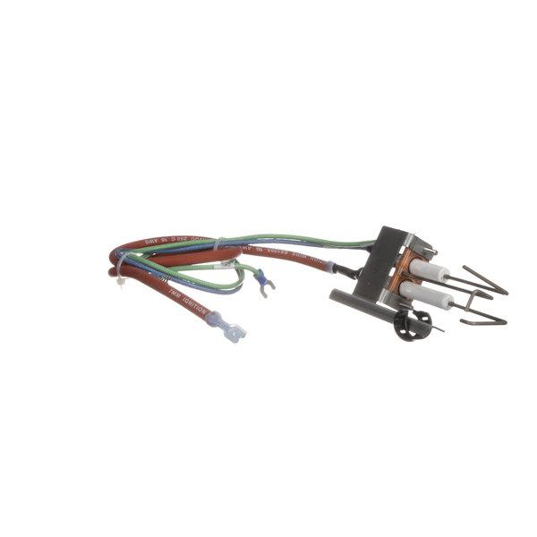 XLT SP 4203-DI-ROKIT 4203-Di-Rokit Ignitor Main Image 1