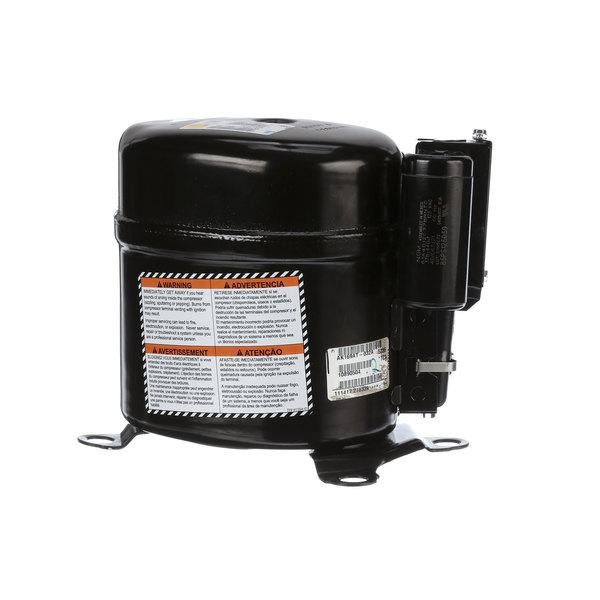 Qbd 47-0530-147 Tecumseh Compressor Main Image 1