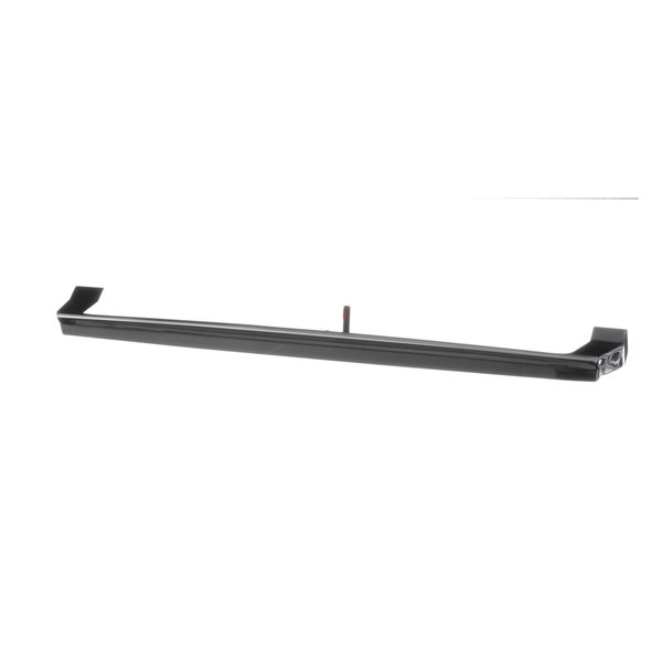 Styleline 5838S-KIT Door Handle Kit