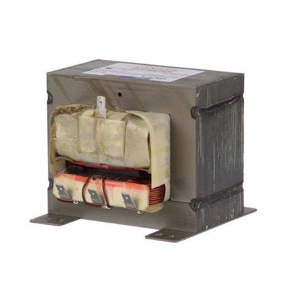 Amana Commercial Microwaves 59174588 Amana Transformer- Hv Main Image 1