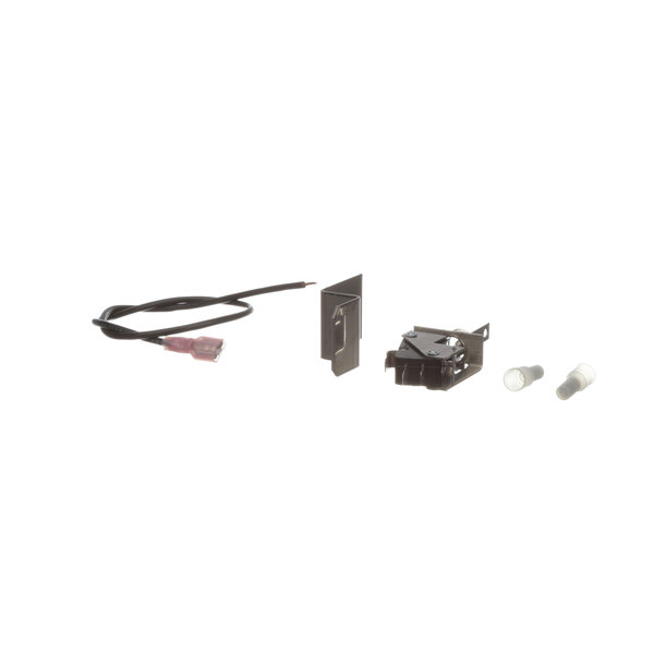 Kold-Draft 102121701 Pump & Defrost Switch