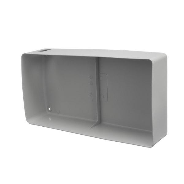 Rondo 106073 Control Panel Cover Main Image 1