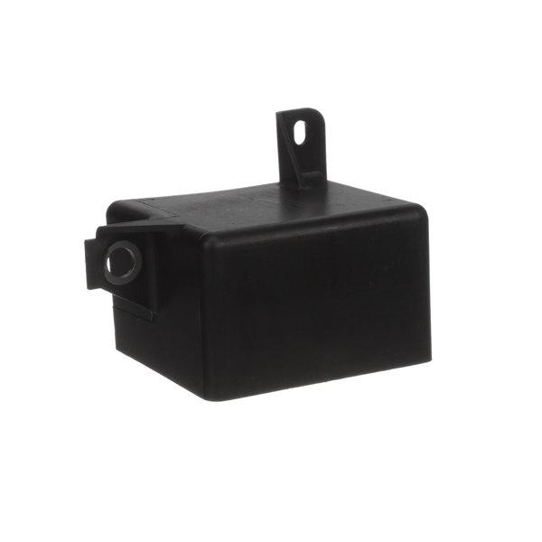 Berkel 01-403875-00137 Switch Cover