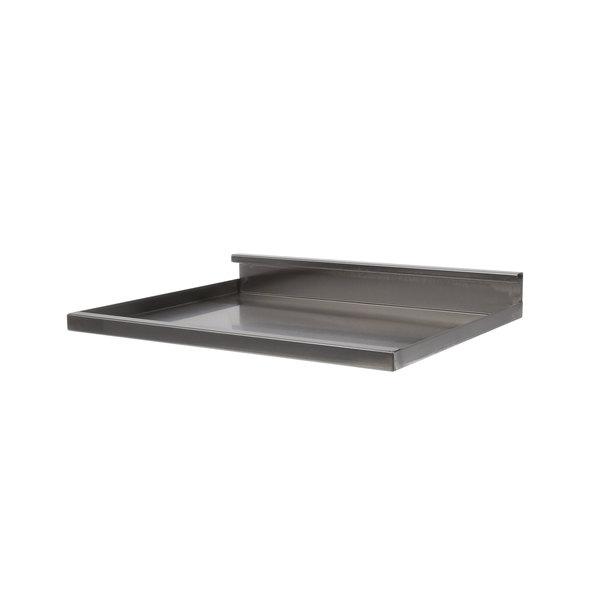 Silver King 810-007-34S Door Kit