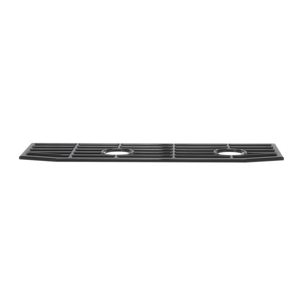 Scotsman 02-4779-01 Grill Cup