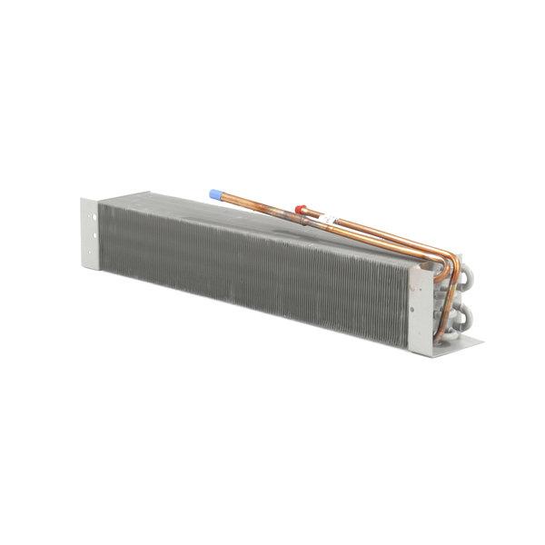 Perlick 62496AEP Evaporator Coil