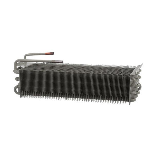 Randell RF COI9905 Coi9905 Evap Coil Main Image 1