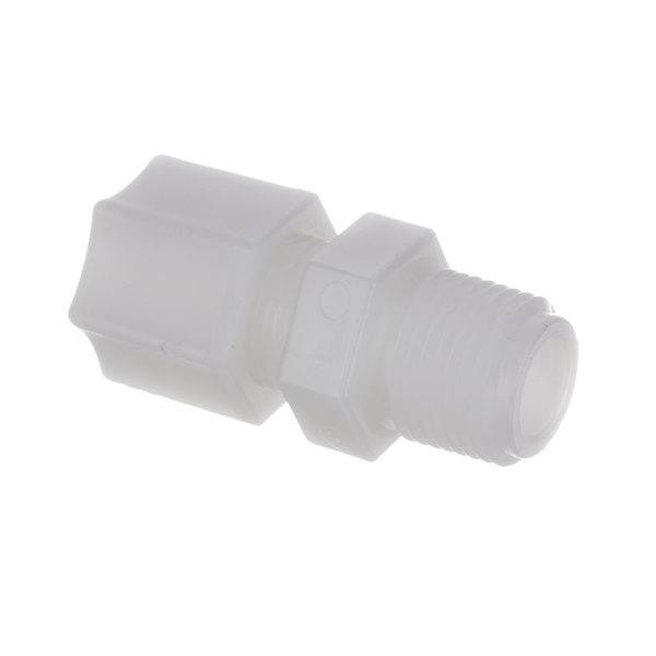 Market Forge 97-6547 Connector Nylon #3-5686C
