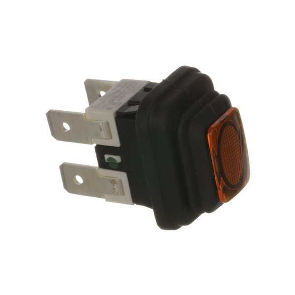 Equipex A07033 Power Switch