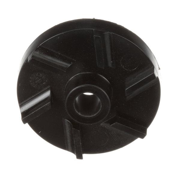 Crathco 3587 Impeller Universal Main Image 1