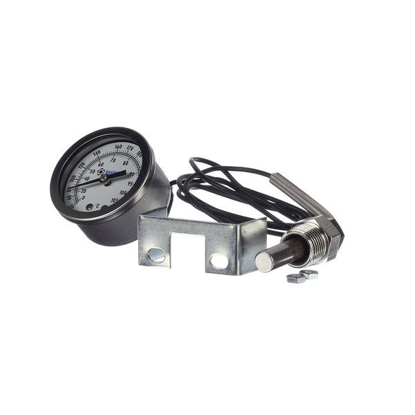 Insinger RL2028018 Thermometer