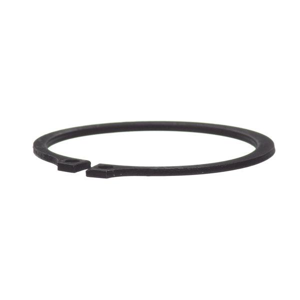 Hobart RR-007-22 Ret Ring