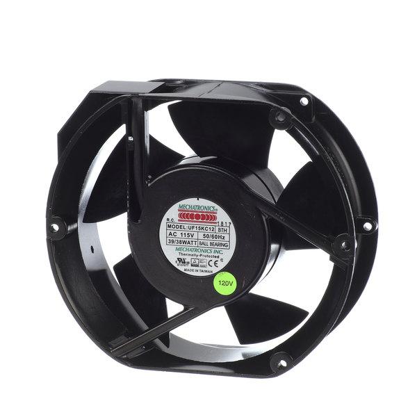 Alto-Shaam FA-36689 Fan,Axial, 115V60Hz,38W,293Cf Main Image 1