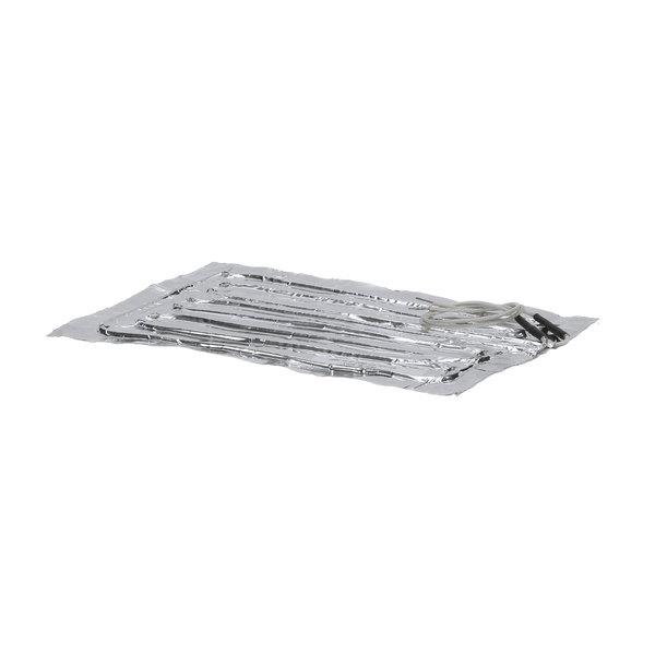 H&K International G-2-099 Foil Heater Blanket