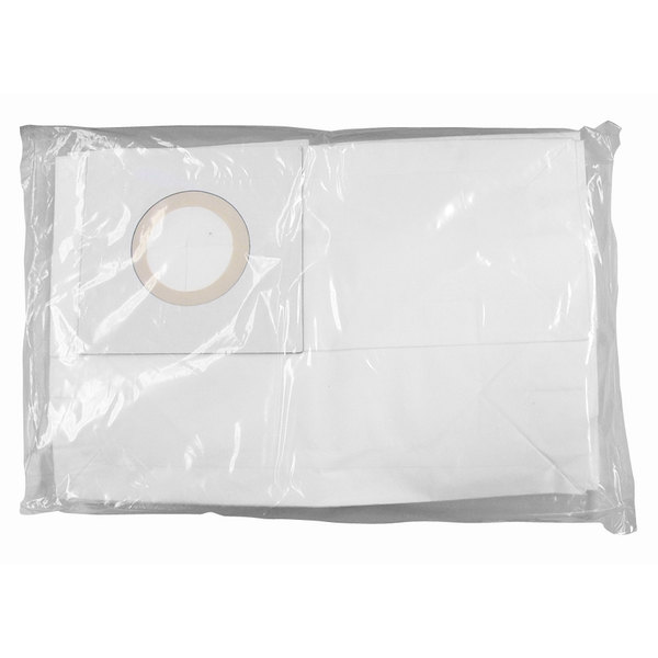 650602 Vacuum Bag for WAV-30 Wide Area Vacuums - 10/Pack
